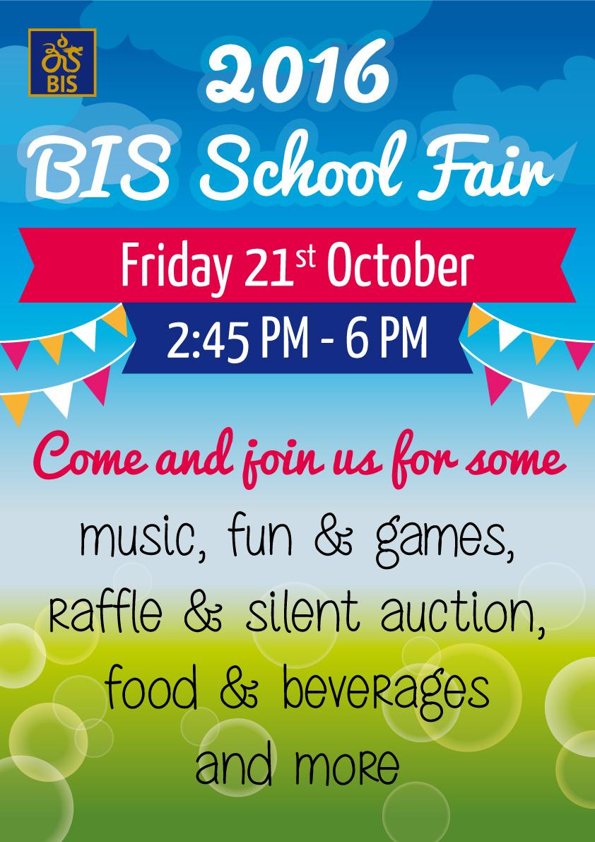 bis-school-fair-2016